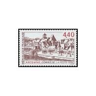 N° 2894 Oblitéré - France