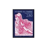 N° 2991 Oblitéré - France