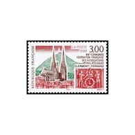 N° 3004 Oblitéré - France