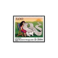 N° 3065 Oblitéré - France