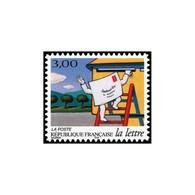 N° 3067 Oblitéré - France