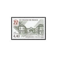 N° 3114 Oblitéré - France