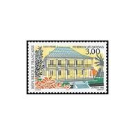 N° 3144 Oblitéré - France