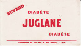 Juglane - Droguerías