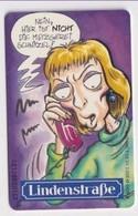 TK  25133 GERMANY - Chip O352C 10.93 Carlsen Comics 2 000 Ex. MINT! - Deutschland