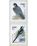 Ref. 147119 * MNH * - IRELAND. 2003. IRISH BIRDS . PAJAROS DE IRLANDA - Unclassified