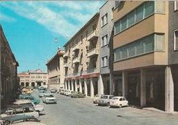 UDINE - S. DONA DI PIAVE........S55 - Udine