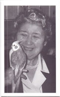 Devotie Doodsprentje Overlijden - Martha Delplancke Wed Julien De Lodder - Helkijn 1914 - Kortrijk 1995 - Izegem - Obituary Notices