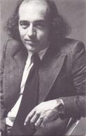 Devotie Doodsprentje Overlijden - Pol Van Vooren - 1938 - 1980 - Eeklo - Obituary Notices