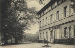 CHATEAU De SAINY LOUP  St GENIES  PECHBONNIEU  RV - Autres Communes