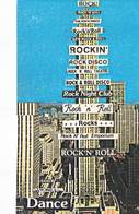 CPSM - USA - Rockfeller Center, New Yok City - Autres Monuments, édifices