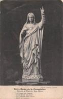 62-CALAIS NOTRE DAME DE LA CONSOLATION-N°T2602-B/0271 - Calais