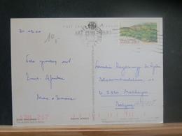 A13/185  CP  AFRIQUE DU SUD - Afrique Du Sud (1961-...)