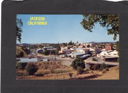94479    Stati  Uniti,  Jackson,  California,  NV - Estados Unidos