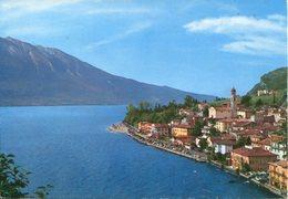 Limone Delo Garda - Panoramica - Other Cities