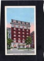 94492   Stati  Uniti,   Hotel  Martinique,   Washington,  D. C.,  NV - Washington DC