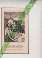 Joannes Franciscus Dielens-Van Hool, Kessel 1877, Bevel 1939 - Obituary Notices