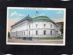 94493   Stati  Uniti,   Corcoran  Art  Gallery,    Washington,  D. C.,  NV - Washington DC
