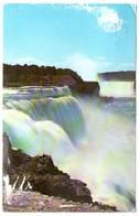 Cascate Del Niagara - Cataratas Del Niágara