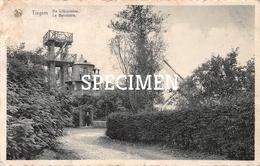 De Uitkijktoren - Tiegem - Anzegem