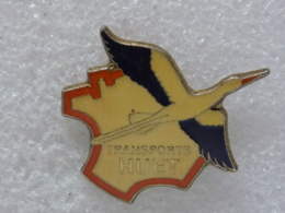 PINS OTLOT15                             70 - Badges