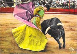 1433 - Rebolera - Corridas