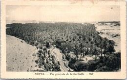TUNISIE - NEFTA [REF/37156] - Tunisie