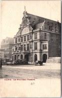 Belgique - GAND [REF/38654] - Gent