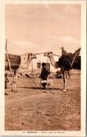 DJIBOUTI [REF/38722] - Djibouti