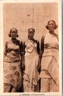 DJIBOUTI [REF/38721] - Djibouti