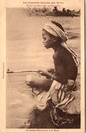 INDE - SCENES ET TYPES [REF/38741] - Inde