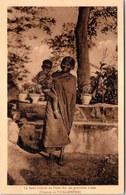 INDE - SCENES ET TYPES [REF/38742] - Inde