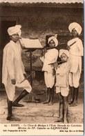 INDE - SCENES ET TYPES [REF/38740] - Inde