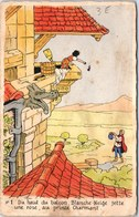 THEMES DISNEY [REF/39233] - Disney