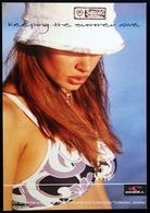 Fille En Maillot De Bain ONEILL Girl In Swimsuit - Moda