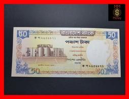 BANGLADESH 50 Taka 1999  P. 36  P.h. UNC - Bangladesh