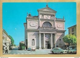 Villanova Canavese (TO) - Viaggiata - Italië