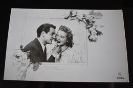 B762 Couple Gallant Love Romantic - Coppie