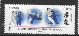 Année 2011 _ 4574**+4575** - France