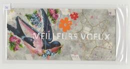 """FRANCE - Bloc Souvenir N° 56 - Neuf Sous Blister - """"Meilleurs Voeux """" - - Sheetlets"""
