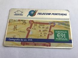 5:398 - Portugal 130E - Portugal