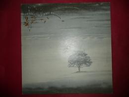 LP33 N°4436 - GENESIS - WIND & WUTHERING - Rock