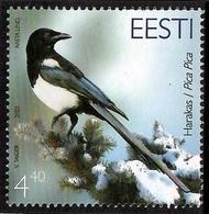 2003Estonia 456Birds - Albatrosse & Sturmvögel