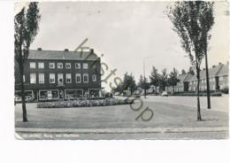 Helmond - Burg. Van Houtlaan [AA47-2.001 - Nederland