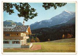 Landhaus Göring Obersalzberg (4) - Deutschland