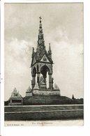 CPA-Carte Postale -Royaume Uni- London-Kensington Gardens,Albert Memorial  VM17235 - London
