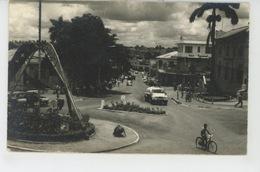 AFRIQUE - GHANA - KUMASI - Prempeh II Street (1965) - Ghana - Gold Coast