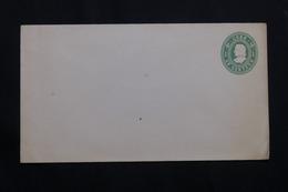 CUBA - Entier Postal Type Christophe Colomb Non Circulé - L 62075 - Cuba