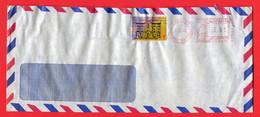 Venezuela  1983 - Venezuela