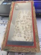 Objet Sculpté Probablement Religieux - Asian Art
